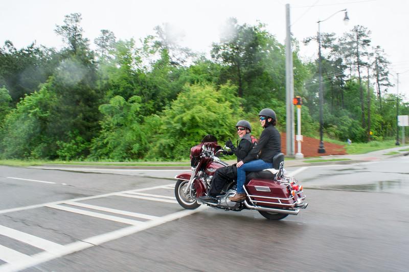 4th Annual Ride432