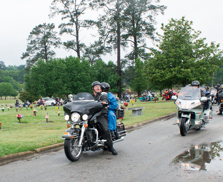 4th Annual Ride713