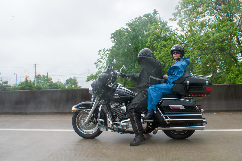 4th Annual Ride457