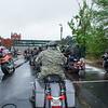 4th Annual Ride396