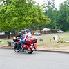 4th Annual Ride746