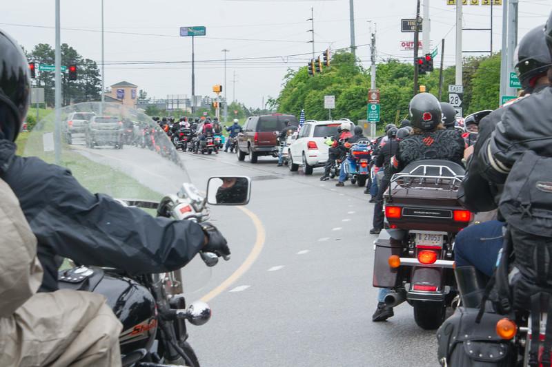 4th Annual Ride581