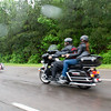 4th Annual Ride436