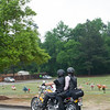 4th Annual Ride747