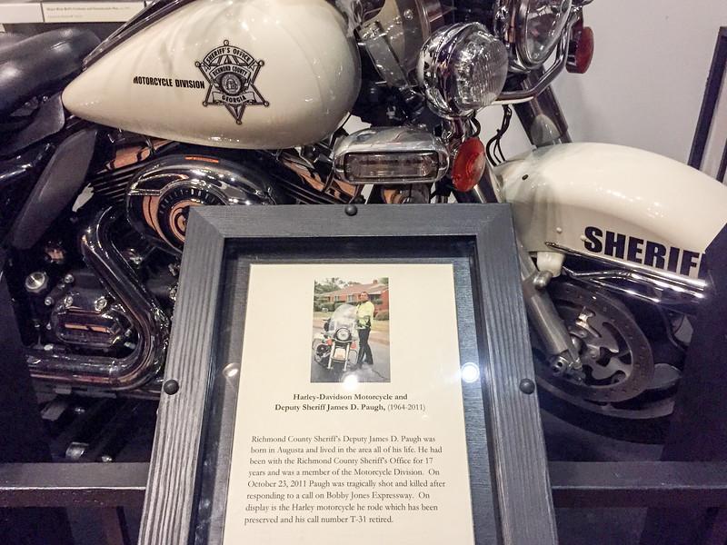 4th Annual Ride802
