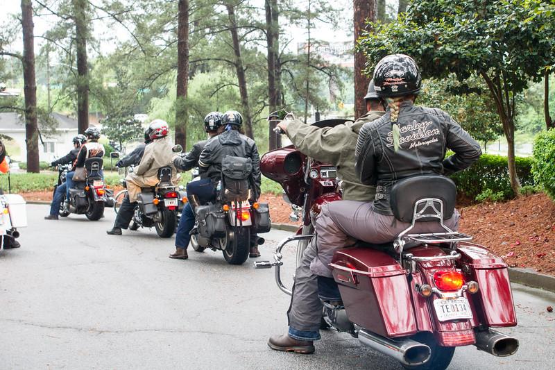 4th Annual Ride758