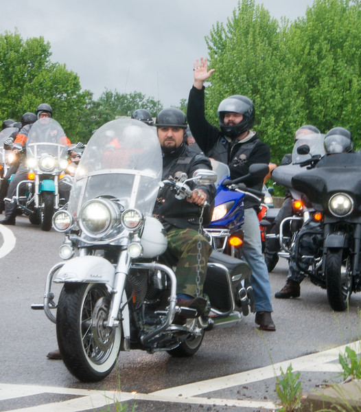 4th Annual Ride493