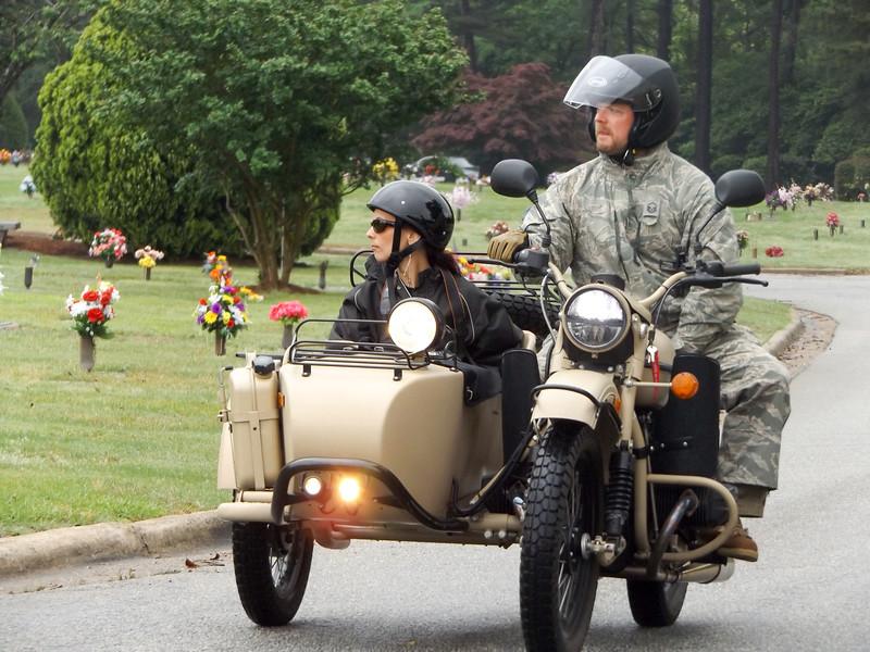 4th Annual Ride661