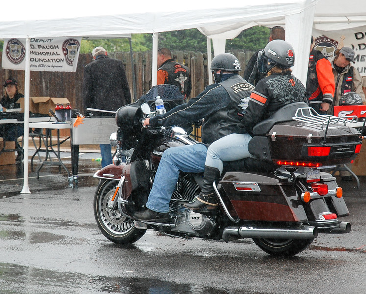 4th Annual Ride526
