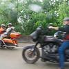 4th Annual Ride455