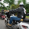 4th Annual Ride752
