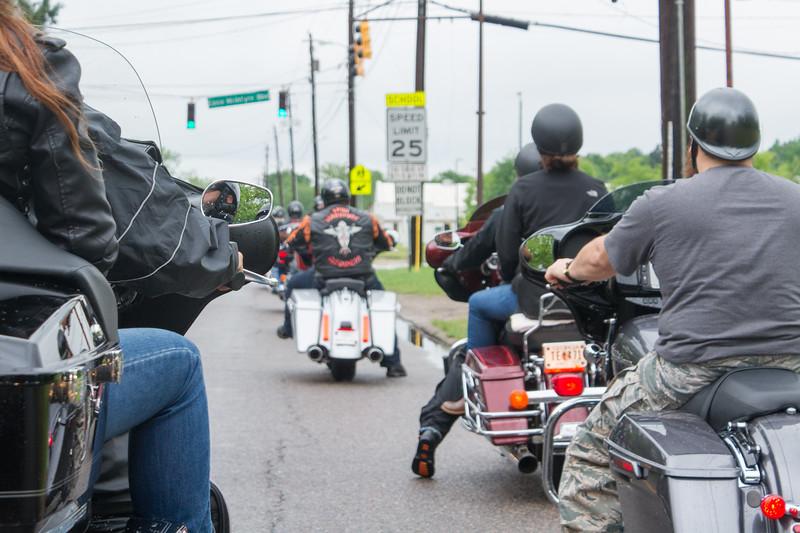 4th Annual Ride563