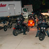4th Annual Ride1291