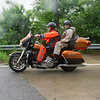 4th Annual Ride458