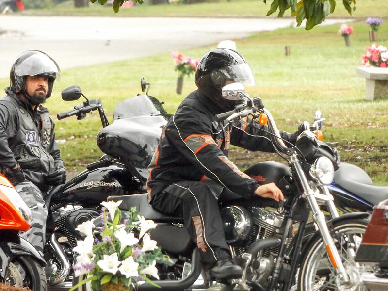 4th Annual Ride674