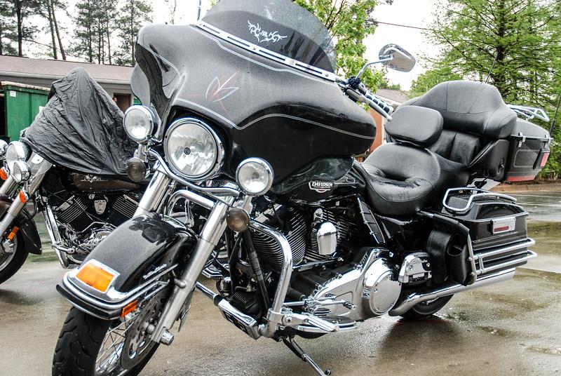 4th Annual Ride466