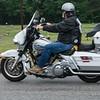 4th Annual Ride750