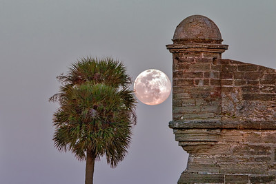 St Aug Full Moon - Feb 2021 - -1