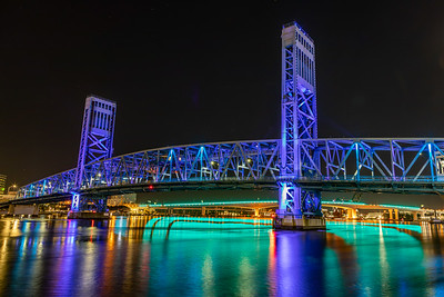 Main St Bridge Teal Acosta --10