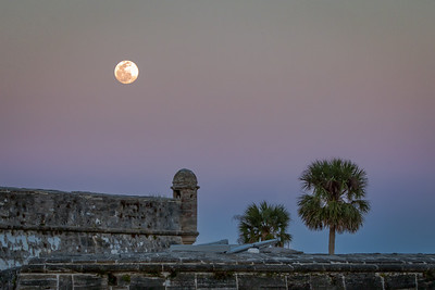St Aug Full Moon - Feb 2021 - -16