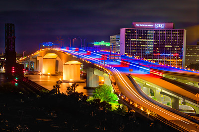 Acosta Bridge Night May 2020 - -10