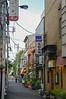 (Asakusa, Tokyo, JP - 08/06/04, 4:43:56 PM)