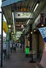 (Asakusa, Tokyo, JP - 08/06/04, 4:49:27 PM)