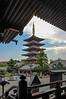 (Asakusa, Tokyo, JP - 08/06/04, 3:02:13 PM)