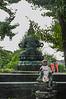 (Asakusa, Tokyo, JP - 08/06/04, 3:34:26 PM)
