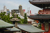 (Asakusa, Tokyo, JP - 08/06/04, 3:08:14 PM)