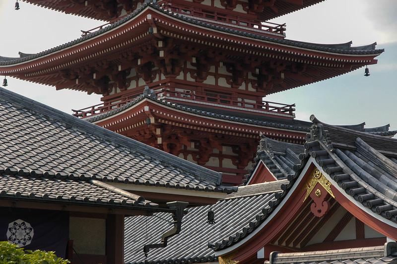 (Asakusa, Tokyo, JP - 08/06/04, 2:07:06 PM)