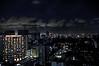 (Tokyo, JP - 08/04/04, 7:59:52 PM)