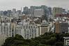 (Tokyo, JP - 08/05/04, 11:29:50 AM)
