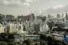 (Tokyo, JP - 08/04/04, 4:00:11 PM)