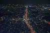(Roppongi, Tokyo, JP - 08/07/04, 6:37:35 PM)
