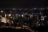 (Tokyo, JP - 08/08/04, 10:09:38 PM)