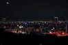 (Tokyo, JP - 08/08/04, 10:24:47 PM)
