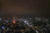(Tokyo, JP - 08/07/04, 6:31:38 PM)