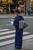 (Ginza, Tokyo, JP - 08/05/04, 3:44:38 PM)