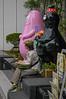 (Ginza, Tokyo, JP - 08/05/04, 2:51:54 PM)