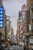 (Ginza, Chuo, Tokyo, JP - 08/05/04, 4:44:48 PM)