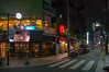 (Roppongi, Minato, Tokyo, JP - 08/07/04, 8:28:06 PM)