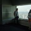 Landmark Tower Observation Deck No. 2