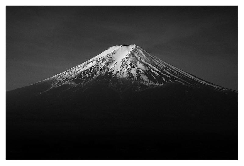 Japan103.jpg
