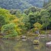 Jardins du Château impérial de Tokyo