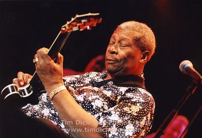 Jazz a Juan 1999
