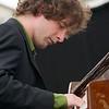 Brecon Jazz 2010