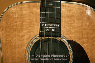 Bristol Colston Hall, May 21st 2005