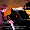 Pic Tim Dickeson<br /> <br /> Tim Garland Trio<br /> St Davids Hall 26/02/02<br /> <br /> Tim Garland - Saxes<br /> Joe Locke - Vibes<br /> Geoff Keezer - Piano