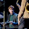 Rod Oughton (Drums)